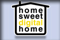 DigiHome-2012-dropshadow