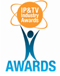 IPTV 2011 Industry Awards