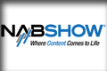 NAB2012-dropshadow