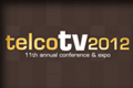 telcotv2012dropshadow