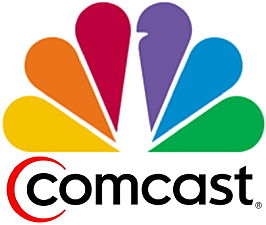 comcast-nbc-logo