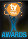 tvconnect2016awards