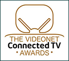 CTV-awards-logo-friday websized for Vnet copy 2